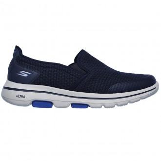 Imagem - Tenis Skechers Go Walk 5 Apprize