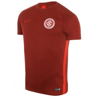 Imagem - Camisa Nike Sc Internacional Academy Top - BV9267-677-399-82
