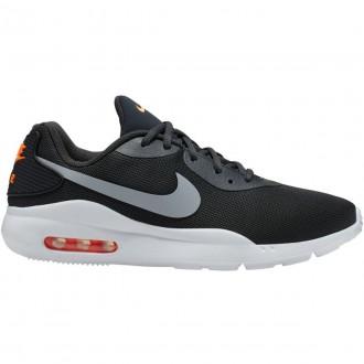 Imagem - Tenis Nike Air Max Oketo - AQ2235-012-174-129