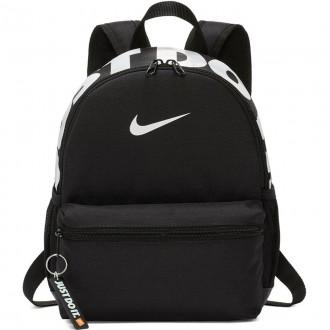 Imagem - Mochila Nike Mini Brasilia Jdi - BA5559-013-174-234