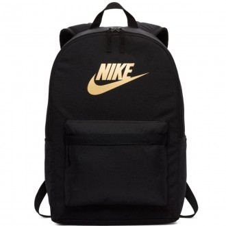 Imagem - Mochila Nike Heritage Backpack - BA5879-013-174-244