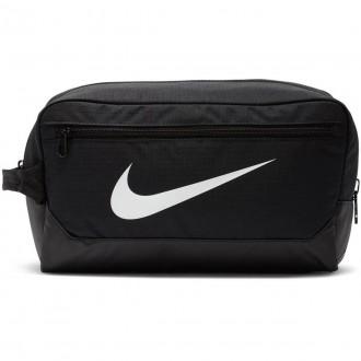 Imagem - Porta Calcado Nike Brasilia Shoe - BA5967-010-174-234