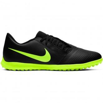 Imagem - Chuteira Nike Phantom Vnm Club Tf Society - AO0579-007-174-395