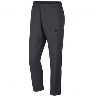 Imagem - Calca Nike Dry Pant Team Woven - 927380-060-174-121