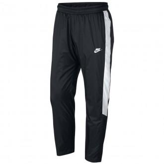 Imagem - Calca Nike Nsw Pant Oh Woven Core Track - 928002-010-174-234