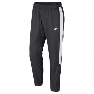 Imagem - Calca Nike Nsw Pant Oh Woven Core Track - 928002-061-174-109