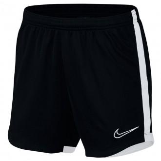 Imagem - Short Nike Feminino Dry Academy - AQ1780-010-174-234