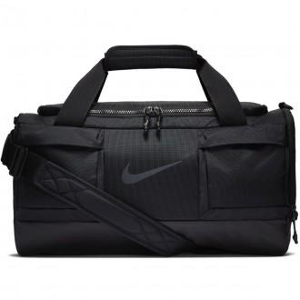 Imagem - Bolsa Nike Vapor Power Duff - BA5543-010-174-219