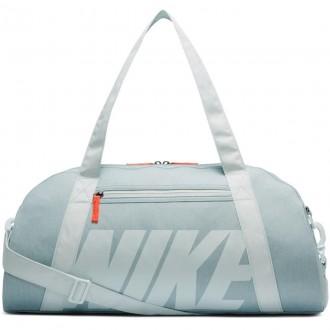 Imagem - Bolsa Nike Gym Club - BA5490-363-174-12