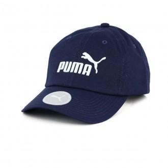 Imagem - Bone Puma No 1 - 052919-18-218-177