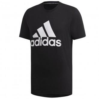 Imagem - Camiseta Adidas Mi Boss - DT9933-1-234