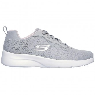 Imagem - Tenis Skechers Dynamight 2.0 Eye To Eye - 12964-347-119