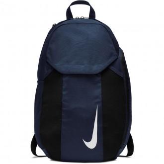 Imagem - Mochila Nike Academy Backpack - BA5508-410-174-177