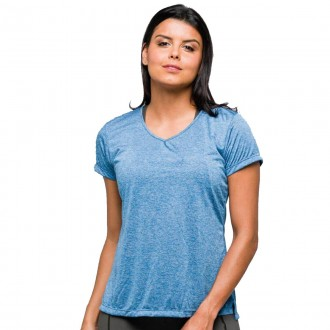 Imagem - Camiseta Authen Kept - 12AUFCAKEP-800-454-380
