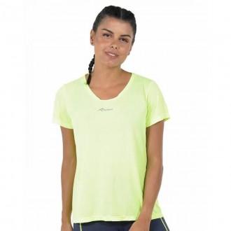 Imagem - Camiseta Authen Ace - 12AUFCAACE-600-454-410