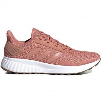 Imagem - Tenis Adidas Duramo 9 - EE8353-1-357