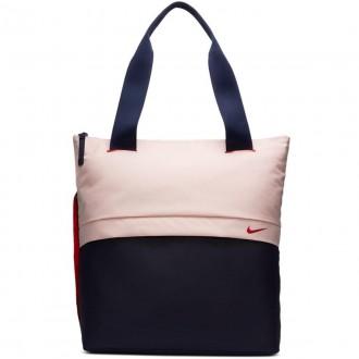 Imagem - Bolsa Nike Radiate Tote - BA5527-682-174-794