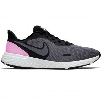 Imagem - Tenis Nike Revolution 5 - BQ3207-004-174-134