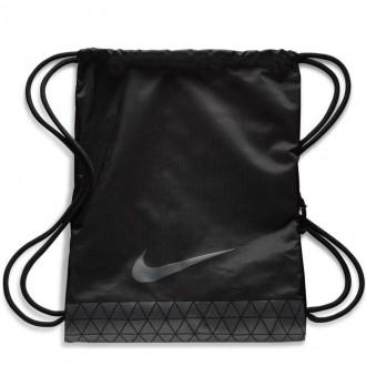 Imagem - Mochila Nike Vapor 2.0 Gymsack - BA5544-010-174-219