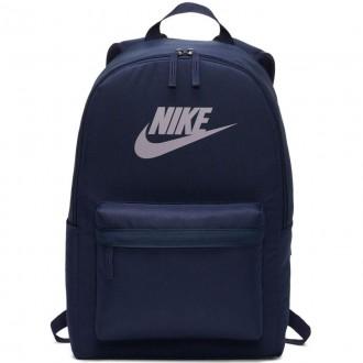 Imagem - Mochila Nike Heritage 2.0 - BA5879-451-174-164