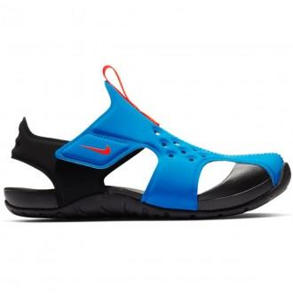 Imagem - Sandalia Nike Sunray Protect 2 Infantil - 943826-400-174-20