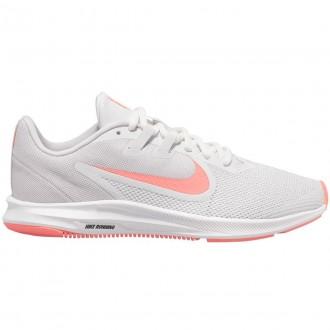 Imagem - Tenis Nike Downshifter 9