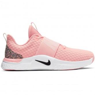 Imagem - Tenis Nike Renew In-Season Tr 9 - AR4543-600-174-357