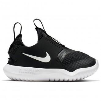 Imagem - Tenis Nike Flex Runner Infantil Td - AT4665-001-174-234
