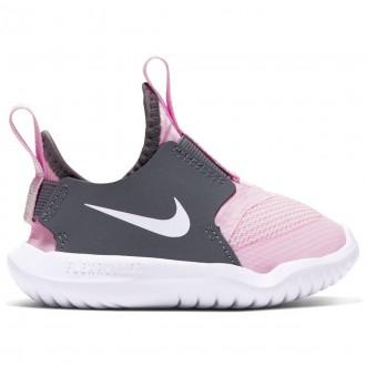 Imagem - Tenis Nike Flex Runner Td Infantil - AT4665-602-174-277