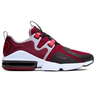 Imagem - Tenis Nike Air Max Infinity - BQ3999-600-174-84
