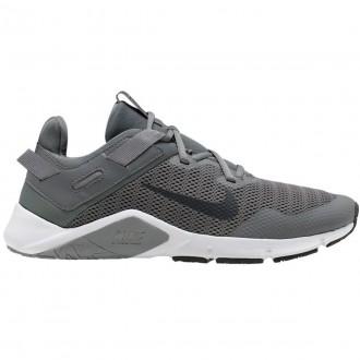 Imagem - Tenis Nike Legend Essential