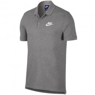 Imagem - Camisa Nike Polo Nsw Ce Matchup Piquet - 909746-063-174-119