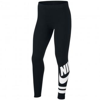 Imagem - Legging Nike Favorite Gx3 Infantil - 939447-010-174-234