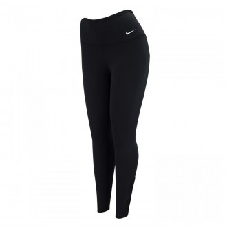 Imagem - Legging Nike Yoga 7/8 Tight - BV55715-010-174-219