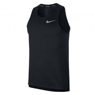 Imagem - Regata Nike Dri Fit Miller Tank - AJ7562-010-174-219