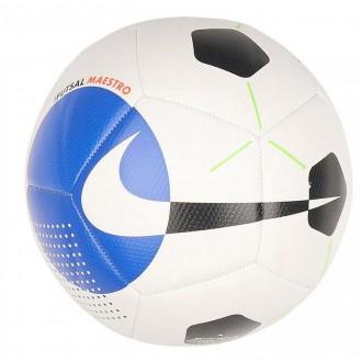 Imagem - Bola Nike Futsal Maestro - SC3974-100-174-348