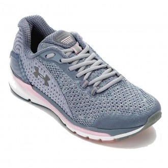Imagem - TENIS UNDER ARMOUR CHARGED ODYSSEY - 3023426-401-442-549