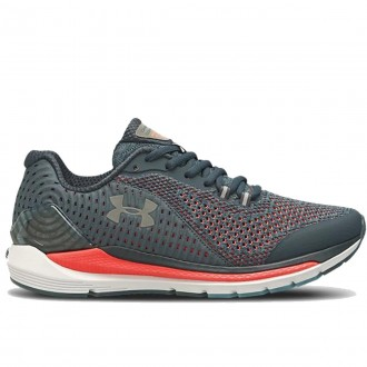 Imagem - TENIS UNDER ARMOUR CHARGED ODYSSEY - 3023423-401-442-168