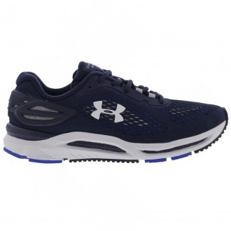 Imagem - TENIS UNDER ARMOUR CHARGED SPREAD - 3023411-400-442-177