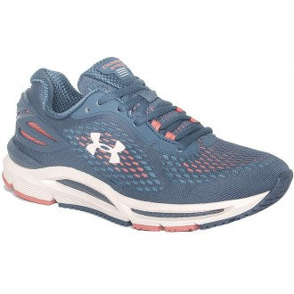 Imagem - Tenis Under Armour Charged Spread - 3023417-400-442-561