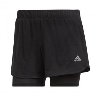 Imagem - Short Adidas M10 - CY5712-1-219