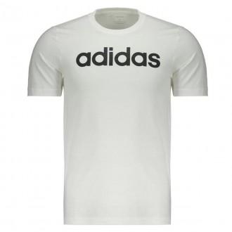 Imagem - Camiseta Adidas E Lin Tee - DQ3056-1-53