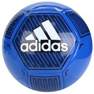 Imagem - Bola Adidas Futcampo Starlancer Vi - DY2516-1-20
