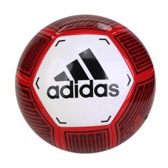 Imagem - Bola Adidas Futcampo Starlancer Vi - DY2518-1-64