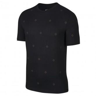 Imagem - Camiseta Nike Sb Tee Aop Dia - CJ0452-010-174-239
