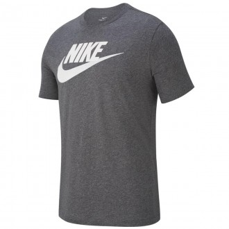 Imagem - Camiseta Nike Nsw Tee Icon Futura - AR5004-071-174-234