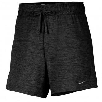 Imagem - Short Nike Dry Attk 2.0 Tr5 - CJ2299-010-174-219