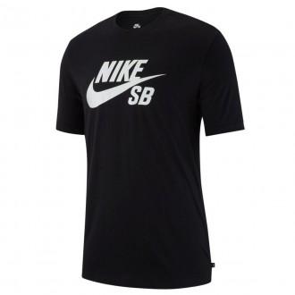 Imagem - Camiseta Nike Sb Dry Tee Dfc - AR4209-010-174-234