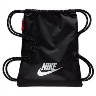 Imagem - Mochila Nike Heritage Gymsack 2.0 - BA5901-010-174-234