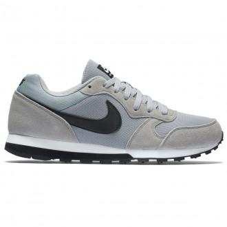Imagem - Tenis Nike Md Runner 2 - 749794-001-174-121